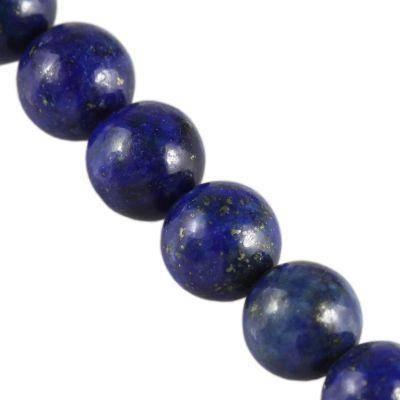 89d09e04f4a Tooted - Laavakivi, Larvikiit, Lapis Lazuli - Helmevakk
