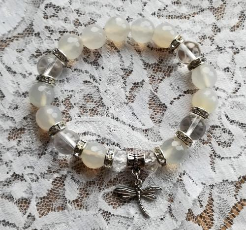 b741e8c5638 Käevõru ahhaadi ja mäekristalliga